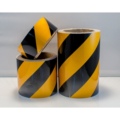 barrier tape & custom printed barrier tape