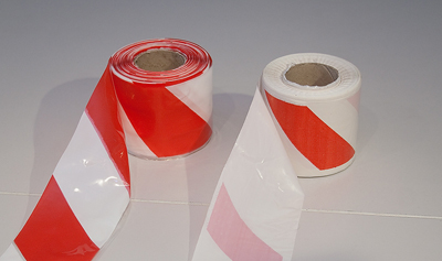 barricade tape manufacturers wholesale, barricade tape …